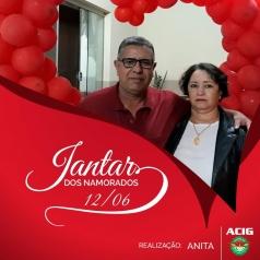 PROMOÇÃO AMOR EM DOBRO 2019